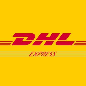 Servizio Spedizioni DHL
